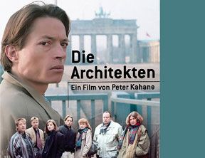 East German Cinema | Die Architekten