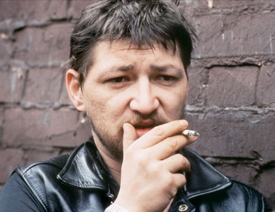 Filmreeks | Focus on Fassbinder