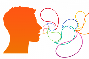 Aanmelding DIA-Akademie - Sprachkurs