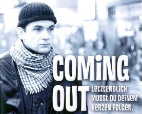 East German Cinema | Coming Out