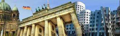 Duitsland Instituut foto